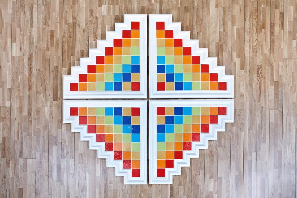 http://www.eunulee.com/files/gimgs/th-49_rainbow.jpg