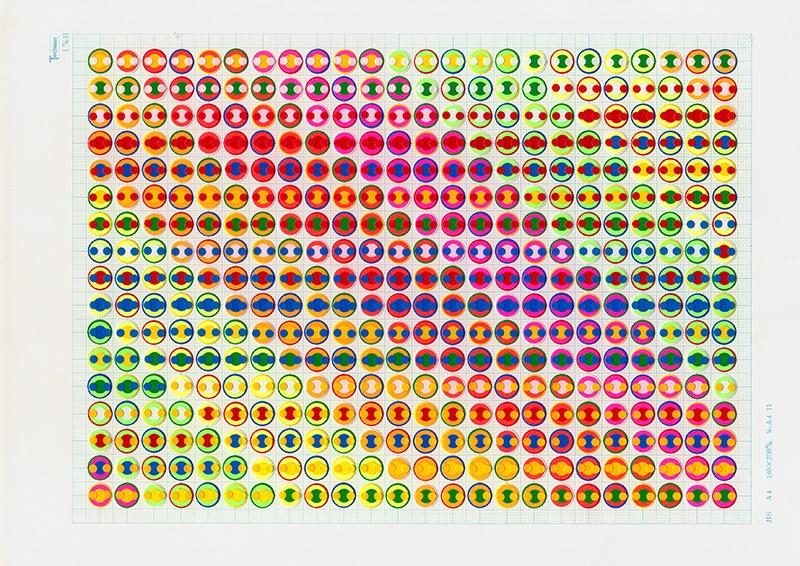 http://www.eunulee.com/files/gimgs/th-52_29.jpg